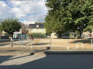 南町公園の画像1