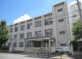 築港小学校