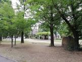 築港南公園
