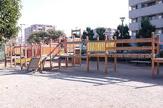 下連雀鷹の子児童公園