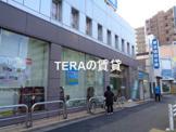 東京信用金庫