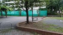 下連雀児童公園