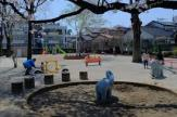 下連雀きたうら児童公園