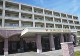 伊川谷病院