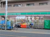 ローソンストア100 LS江古田店