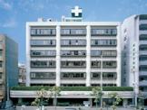 医療法人錦秀会阪和記念病院