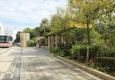 天王洲アイル第一公園