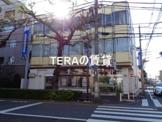 東京東信用金庫江古田支店