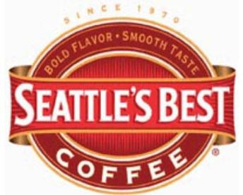 シアトルズベストコーヒー 追手門学院大学店の画像1