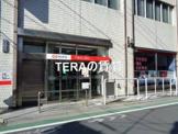 三菱UFJ銀行江古田支店