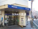 みずほ銀行桜台支店