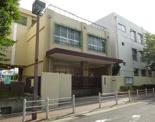 東中浜小学校