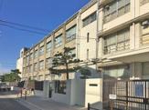 榎本小学校