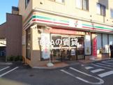 セブンイレブン 練馬豊玉中2丁目店