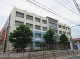 焼野小学校
