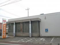 田代郵便局