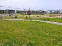 菅原町公園