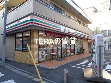 セブンイレブン 豊島池袋本町3丁目店の画像1
