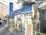 みずほ銀行 下板橋駅前出張所