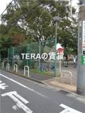 椎名町公園