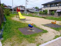 青野町公園