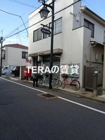 豊島長崎郵便局の画像1