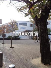 東長崎の画像1