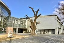 尾島図書館