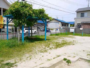 伏見街区公園の画像2