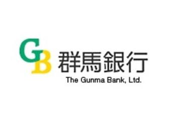 群馬銀行 尾島支店の画像1
