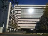 千葉地方裁判所