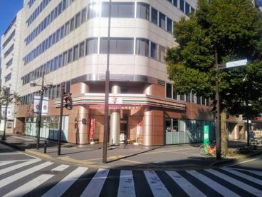 セブンイレブン 千葉中央3丁目店の画像1
