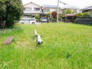菅原町西公園の画像2