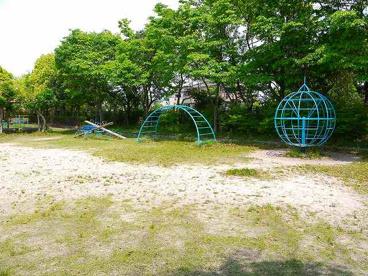 菅原町西児童公園の画像2