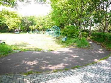 菅原町西児童公園の画像3
