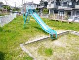 青野町街区公園