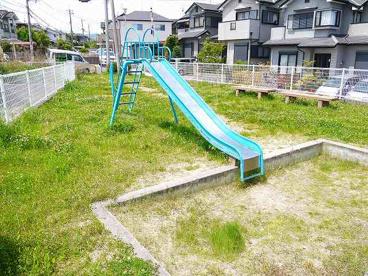 青野町街区公園の画像1