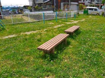 青野町街区公園の画像2
