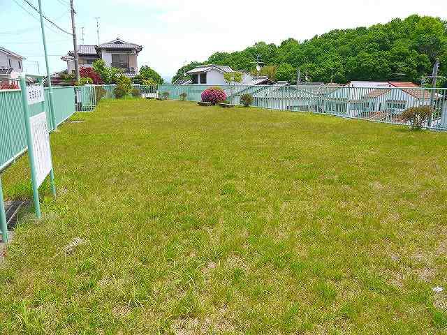 疋田町公園の画像