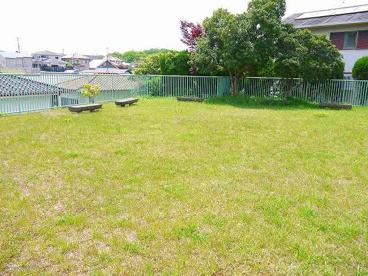 疋田町公園の画像2