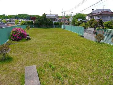 疋田町公園の画像3