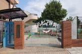 オリンピア保育園