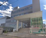 アップル保育園東田辺(東住吉区役所内)