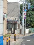 練馬警察署 小竹町交番