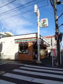 セブンイレブン 豊島高松3丁目店の画像1