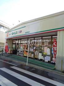 ドラッグセイムス 豊島高松店の画像1