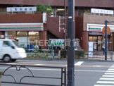 セブンイレブン 豊島要町駅前店