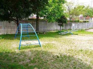 宝来町街区公園の画像3