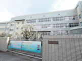 川崎市立菅小学校