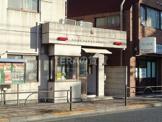 練馬警察署 豊島園前交番